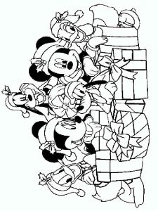 mickey-mouse-christmas-coloring-pages-12