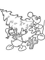 mickey-mouse-christmas-coloring-pages-13