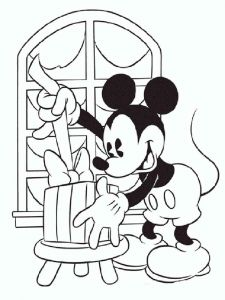 mickey-mouse-christmas-coloring-pages-14