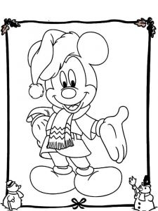 mickey-mouse-christmas-coloring-pages-15