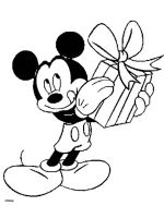 mickey-mouse-christmas-coloring-pages-16