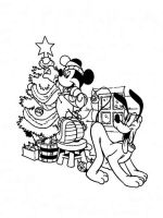 mickey-mouse-christmas-coloring-pages-17