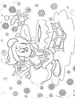 mickey-mouse-christmas-coloring-pages-3