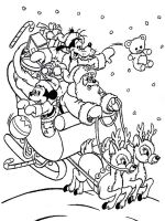 mickey-mouse-christmas-coloring-pages-5