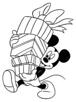 mickey-mouse-christmas-coloring-pages-6