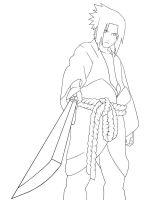 naruto-shippuden-coloring-pages-1