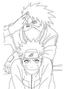 naruto-shippuden-coloring-pages-12