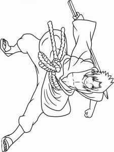 naruto-shippuden-coloring-pages-13