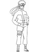 naruto-shippuden-coloring-pages-15
