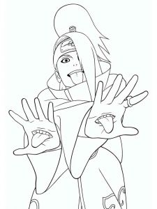 naruto-shippuden-coloring-pages-16