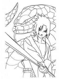 naruto-shippuden-coloring-pages-19