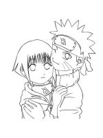 naruto-shippuden-coloring-pages-2