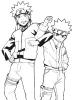naruto-shippuden-coloring-pages-3