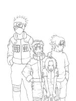 naruto-shippuden-coloring-pages-4