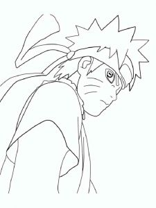 naruto-shippuden-coloring-pages-5