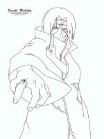 naruto-shippuden-coloring-pages-6