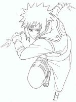 naruto-shippuden-coloring-pages-7