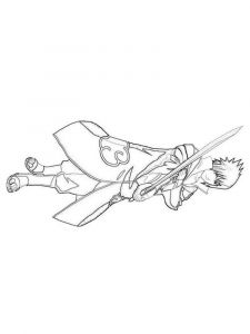 naruto-shippuden-coloring-pages-8
