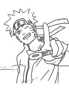 naruto-shippuden-coloring-pages-9
