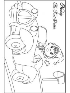 noddy-coloring-pages-1