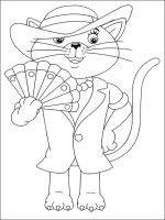 noddy-coloring-pages-10