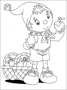 noddy-coloring-pages-11