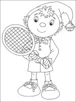 noddy-coloring-pages-12