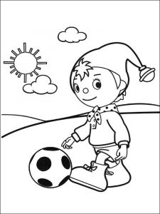 noddy-coloring-pages-13