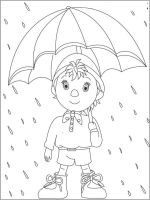 noddy-coloring-pages-15