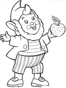 noddy-coloring-pages-16