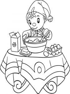 noddy-coloring-pages-18