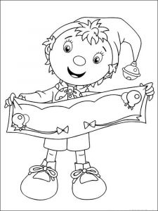 noddy-coloring-pages-20