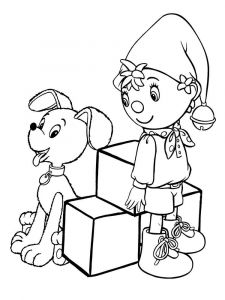 noddy-coloring-pages-3