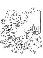 noddy-coloring-pages-4