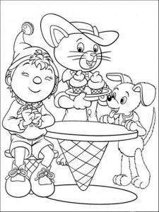noddy-coloring-pages-5