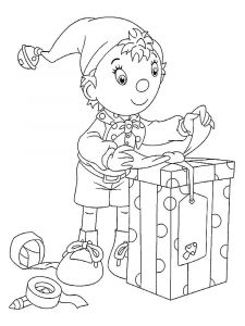 noddy-coloring-pages-6