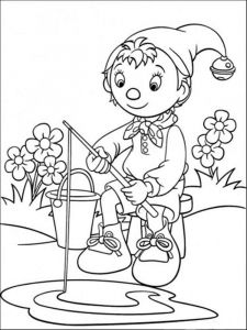 noddy-coloring-pages-7