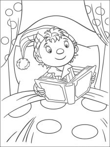 noddy-coloring-pages-8