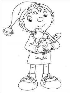 noddy-coloring-pages-9