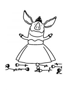 olivia-coloring-pages-1