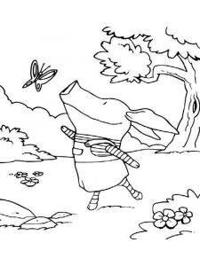 olivia-coloring-pages-13