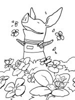 olivia-coloring-pages-3