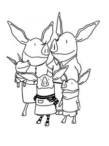olivia-coloring-pages-7