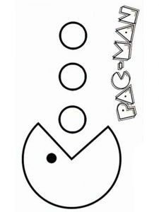 pacman-coloring-pages-4