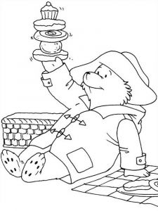 paddington-bear-coloring-pages-1