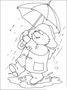 paddington-bear-coloring-pages-12
