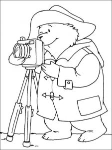 paddington-bear-coloring-pages-13