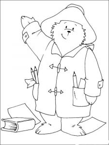 paddington-bear-coloring-pages-2