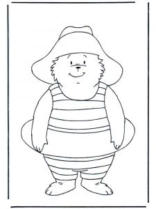 paddington-bear-coloring-pages-3