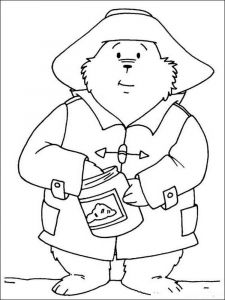paddington-bear-coloring-pages-4